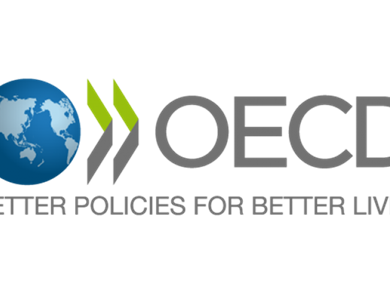 OECD Product Safety Week Campaign