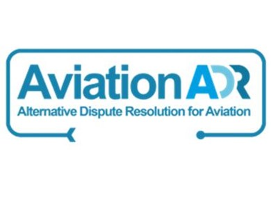AviationADR –  Aviation Alternative Dispute Resolution