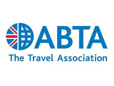 Association of British Travel Agents ABTA