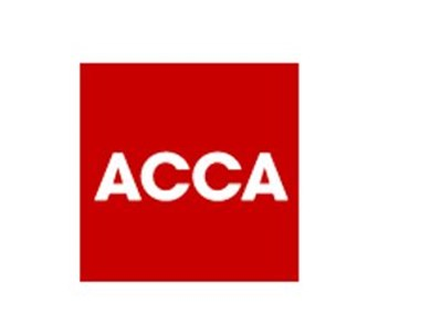 Association of Chartered Accountants - ACCA