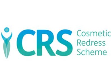 Cosmetic Redress Scheme
