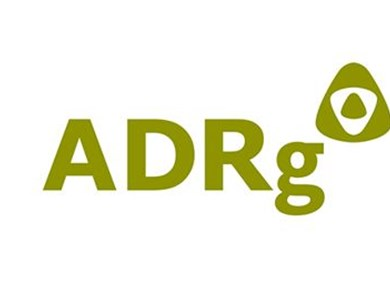 ADR Group