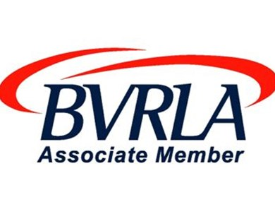 British Vehicle Rental and Leasing Association - BVRLA