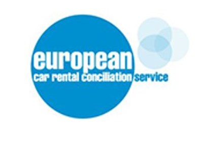 European Car Rental Conciliation Service (ECRCS)