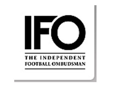 Independent Football Ombudsman