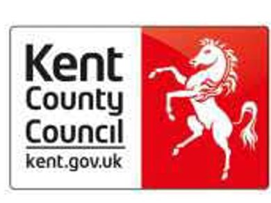 Kent County Council ADR