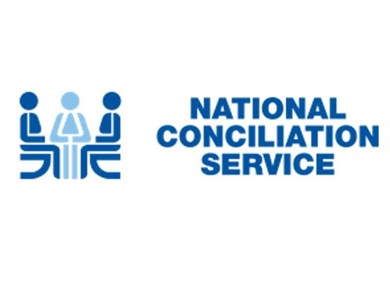 National Conciliation Service