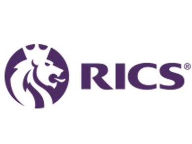 Royal Institute of Chartered Surveyors - RICS