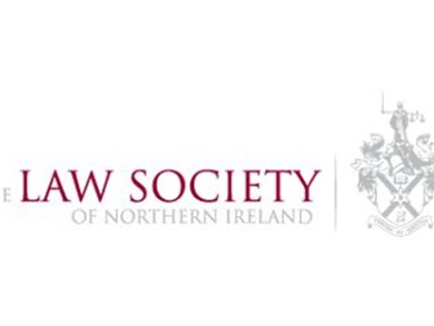 The Dispute Resolution Service (NI Law Society)