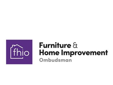 The Furniture & Home Improvement Ombudsman