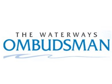 The Waterways Ombudsman