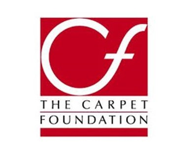 The Carpet Foundation