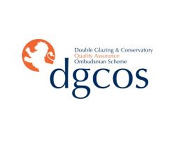 Double Glazing & Conservatory Ombudsman Scheme - dgcos