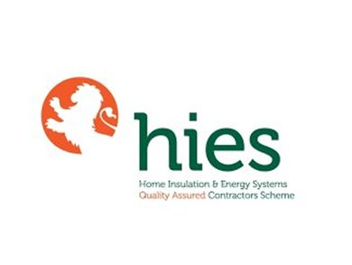 Home Insulation & Energy Systems Quality Assured Contractors Scheme - hies