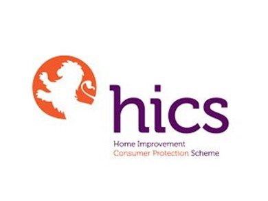 Home Improvement Consumer Protection Scheme - hics