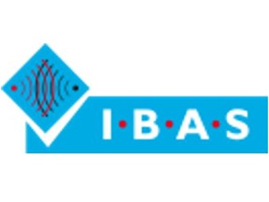 Independent Betting Adjudication Service - IBAS