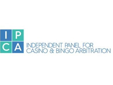 National Casino Forum (Independent Panel for Casino Arbitration)