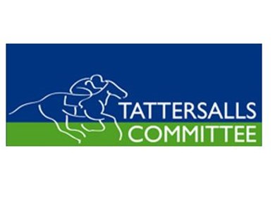 Tattersalls Committee