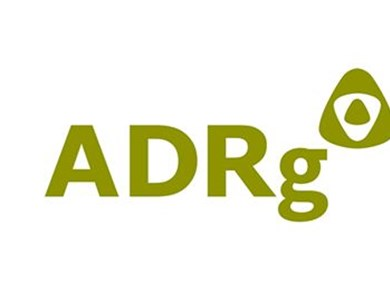 ADR Group - Gambling