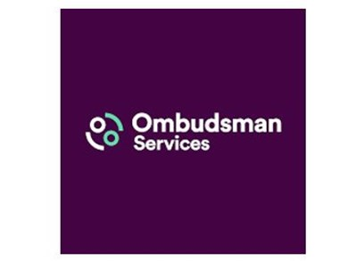Ombudsman Services Energy