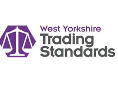 West Yorkshire Trading Standards Service ADR Scheme