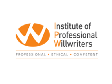 Institute of Professional Willwriters