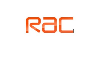 RAC Approved Dealers, RAC Approved Garages & RAC Accredited Repairers