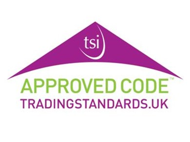 Consumer Codes Approval Scheme (CCAS)
