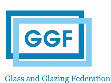 Glass and Glazing Federation