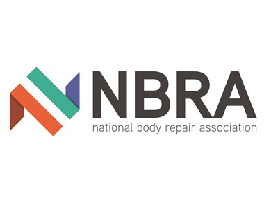 National Body Repair Association