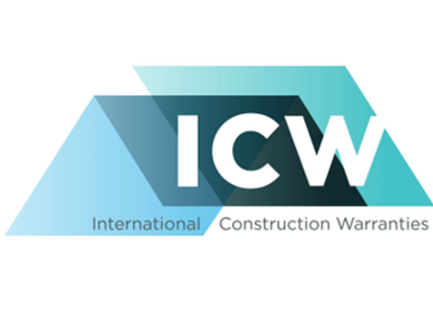 International Construction Warranties Ltd
