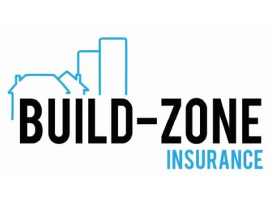 "Sennocke International Insurance Service Limited ""Build-Zone"""