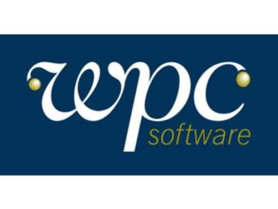 WPC Software