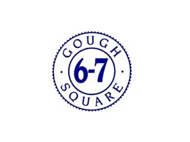 Gough Square Chambers