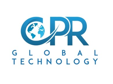 CPR Global Tech