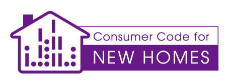 Image result for consumer code for new homes