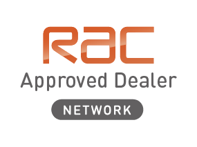 Rac Launches First Used Car Code To Be Fully Accredited By