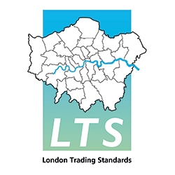 Tobacco and vaping laws are changing: London Trading Standards