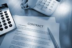 Consumer Contracts Regulations >> Vital Changes To Consumer Contracts Regulations Now In Force Ctsi